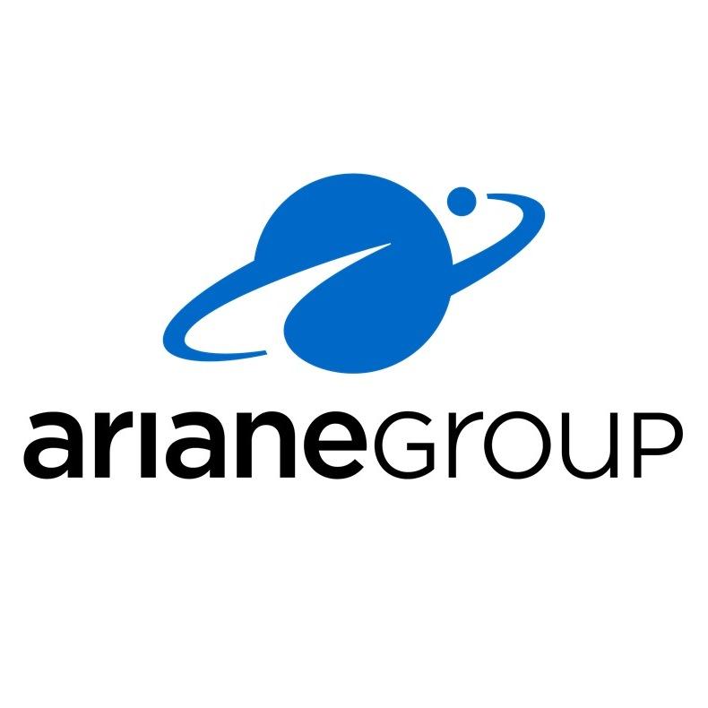 arianegroupe