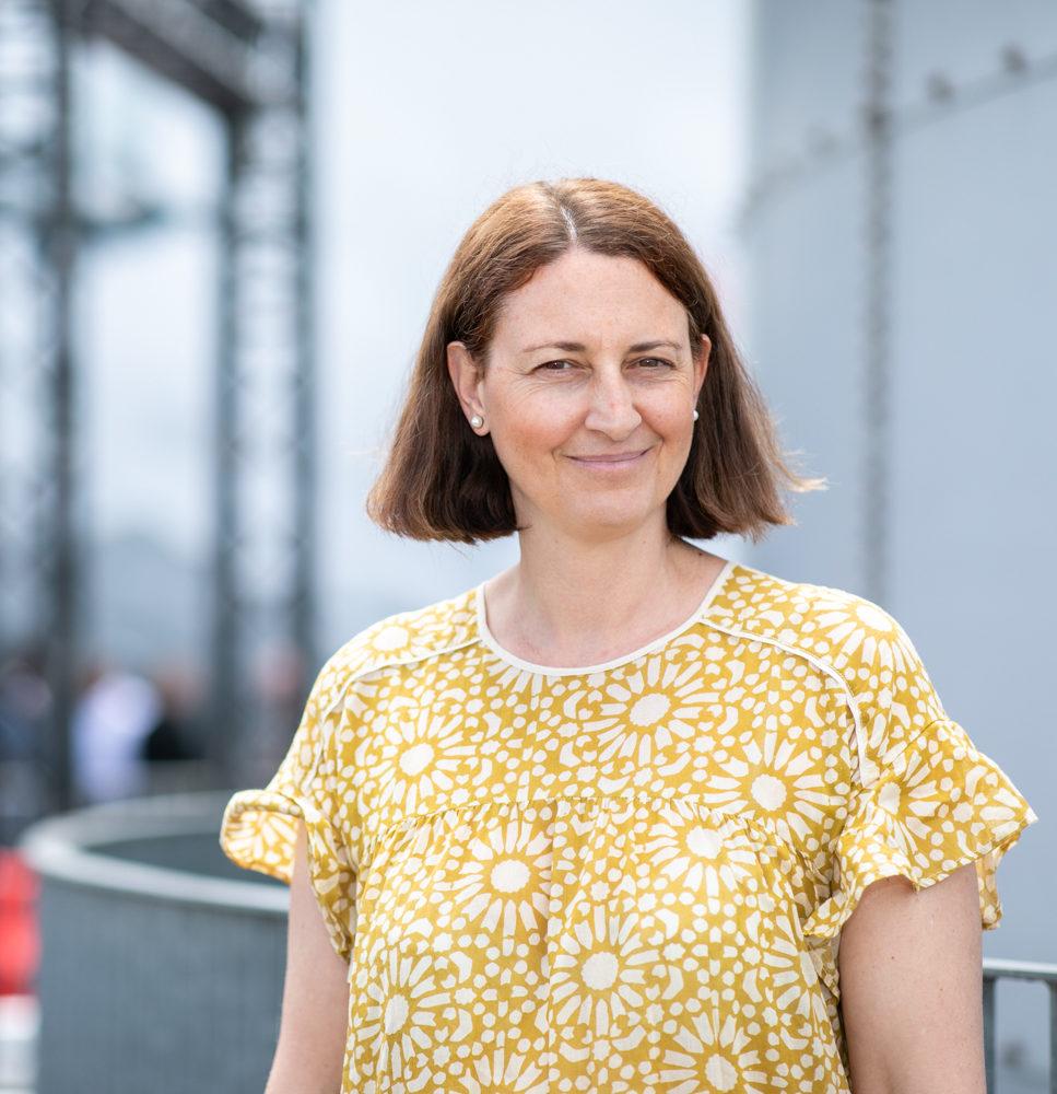 Sophie Auclerc